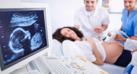 #ExpertTalk: Ultrasound In Pregnancy By Dr Devendra Patil (Consultant Radiologist)