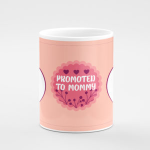 Promoted-To-Mommy-Coffee-Mugs