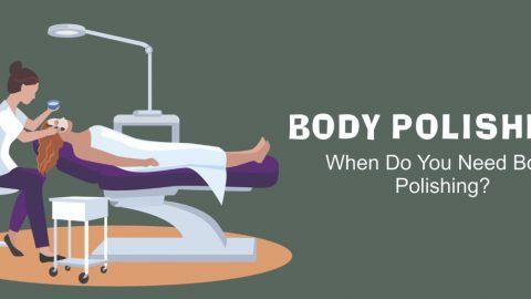 Body Polishing