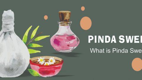 Pinda Sweda