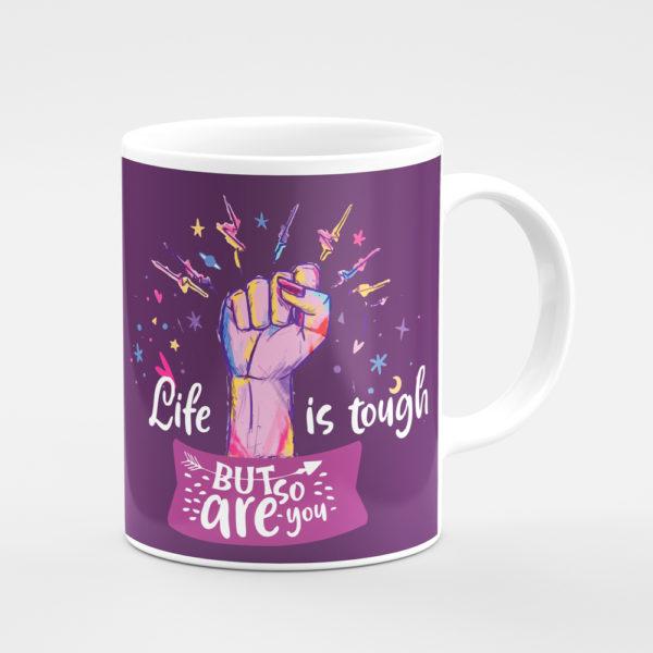z-I-am-Enough-More-than-Coffee-Mug