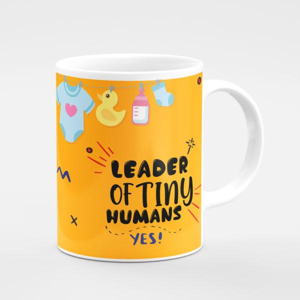 z-Leader-of-tiny-humans-coffee-mug