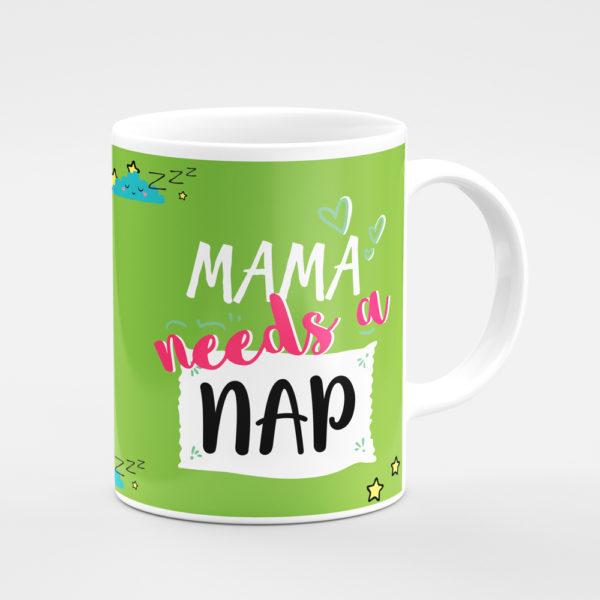 z-Mama-Needs-A-Nap-Coffee-Mug