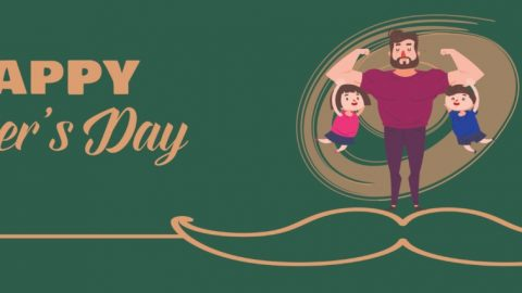 Father's Day Special: Importance of a Father in a Child's Life